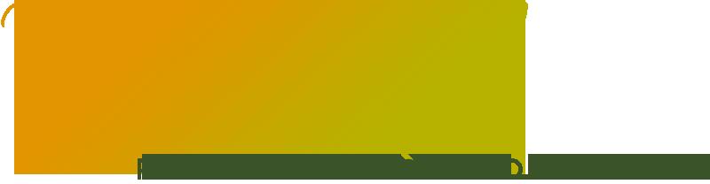 Praxis für Psychotherapie Freiburg Logo